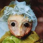 Puppenpavillon: Pelziger Knuffeltroll sorgt für Aufregung