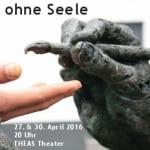 Flüchtlinge machen Theater: Leib ohne Seele