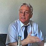Bahndamm: SPD zweifelt an der Politikfähigkeit der CDU