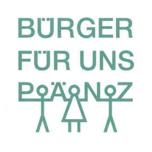logo-buerger-fuer-uns-paenz