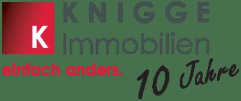 Knigge-Logo-10-Jahre transparent groß