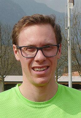 Tobias Mausbach