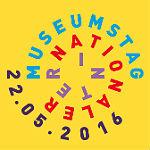Freier Eintritt und viel Programm zum Museumstag