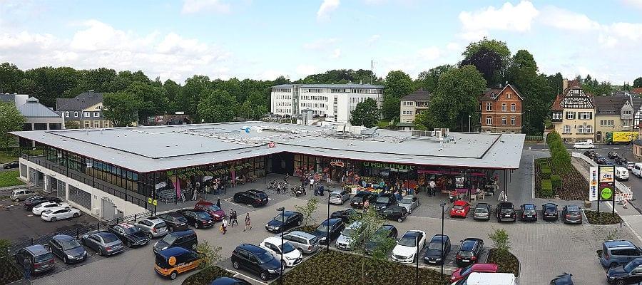 Gronaus glaspalast gl nzt b rgerportal bergisch gladbach - Mobel bergisch gladbach ...