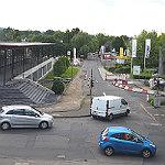 Gronauer Mühlenweg wird in Sommerferien gesperrt