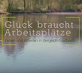 Videos zeigen: Bergisch Gladbach hat, was es braucht