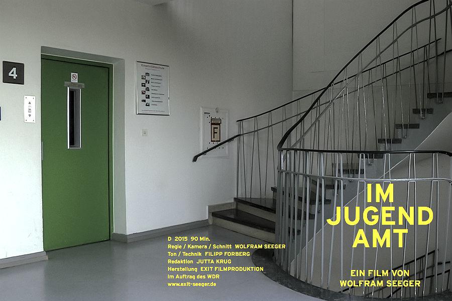 Jugendamt seger flyer_ja_aussen 900