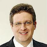 CDU verabschiedet sich von großen Gewerbeflächen