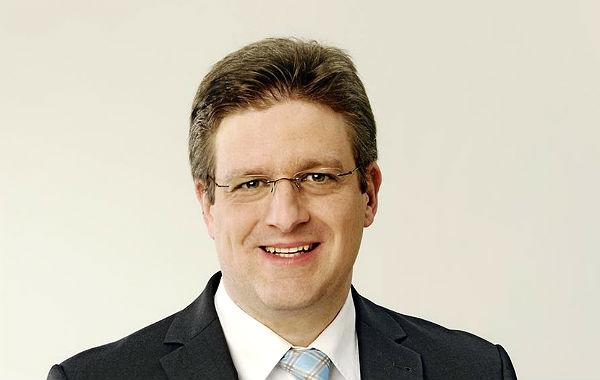 Lennart Höring, Bergisch Gladach