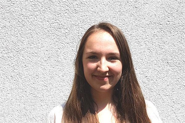 Hannah Thomé