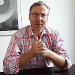 """Oliver Schillings (CDU): """"Ich bin ein Seiteneinsteiger"""""""