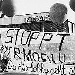 """60 Jahre Hochtechnologie """"Made in Moitzfeld"""""""