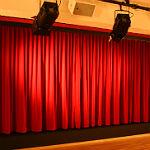 Theater lernen im Theas