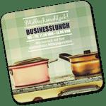 Bock Businesslunch