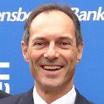 Manfred Habrunner wird Manager der Belkaw