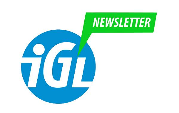 iGL-Grundlogo-4x4 C+Y NEWSLETTER 600