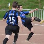 Fußball: Alle Relegationsspiele im Überblick