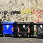 Warum der Müll in Bergisch Gladbach so teuer ist
