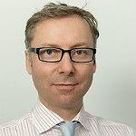 CDU schickt Oliver Schillings gegen Müller ins Rennen