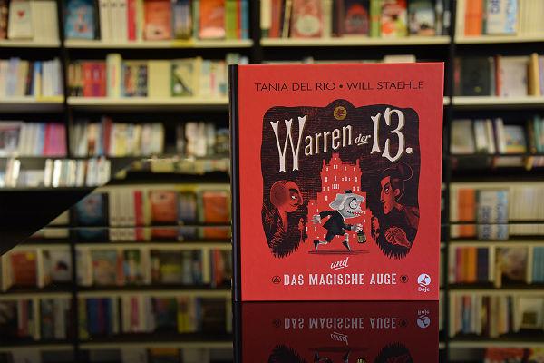 4 Del Rio Staehle Warren 600