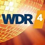 """Gaffel am Bock legt neue Partyreihe """"Disco 44″ auf"""