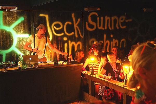 Bock Jeck-im-Sunnesching 1 600