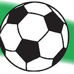 Fuball Logo