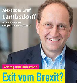 Lambsdorff_Brexit