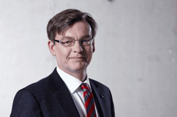 Michael Zalfen, SPD