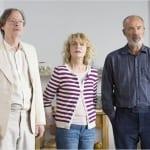 """Kultkino präsentiert: """"Wir sind die Neuen"""""""
