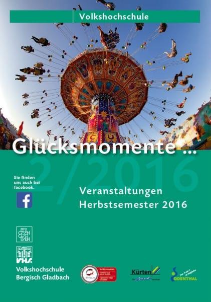 2016-08-11 Glücksmomente VHS