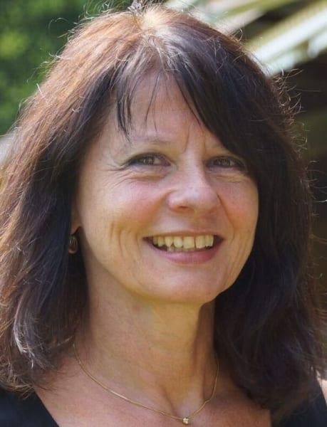 Anita Rick-Blunck