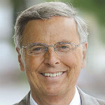 Bosbach unterstützt Laschet im NRW-Wahlkampf