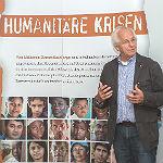 iBasta Ya! – Es reicht: Ausstellung über Kolumbien im MKH