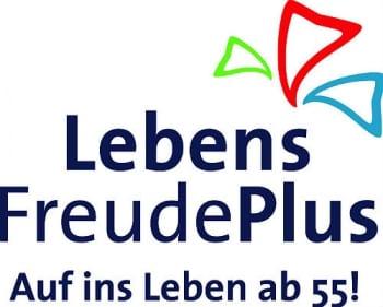 LFP Logo neu 500