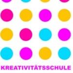 Kreativitätsschule ruft zum Jugend-Fotomarathon auf