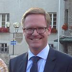 CDU-Fraktionschef will widerstrebende Interessen vereinen