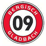SV 09 testet gegen 1. FC, Westfalia Herne und Viktoria Köln