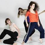 Britta Lieberknecht zeigt neue Tanzproduktion vorab in GL