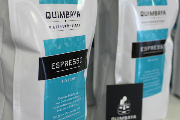 quimbaya kaffee tueten 600
