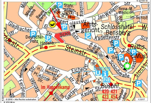 299-2016-09-21-kanalarbeiten-schlossstr-600
