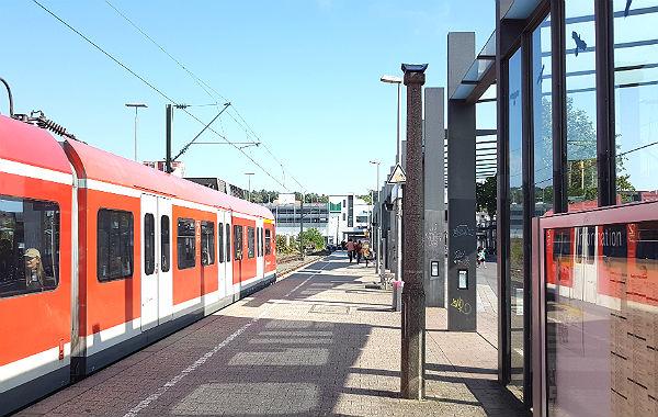 bahnhof-ausbau-busbahnhof-600