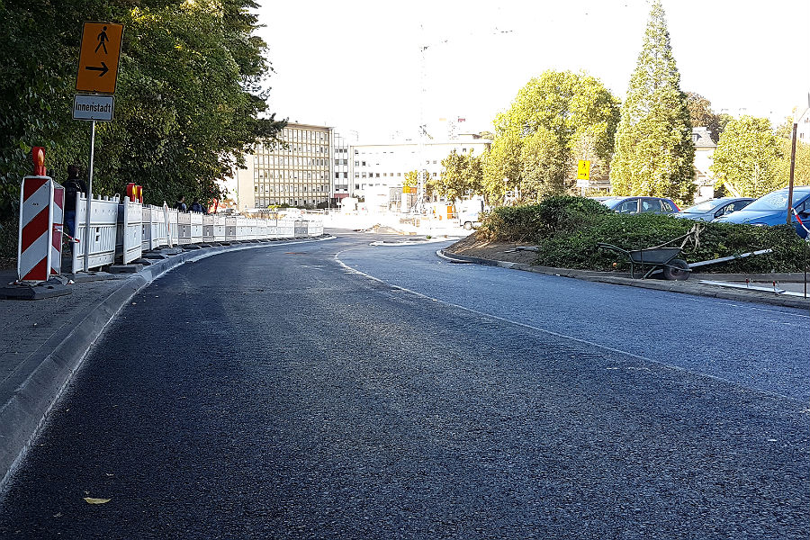 baustelle-3-schnabelsmuehle-asphalt-900