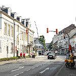 Verkauf des Kulturhauses Zanders wirft Fragen auf