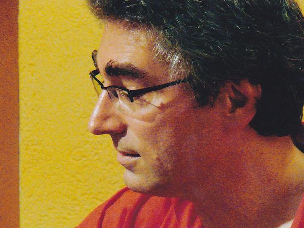 eddi-kuehn-2007