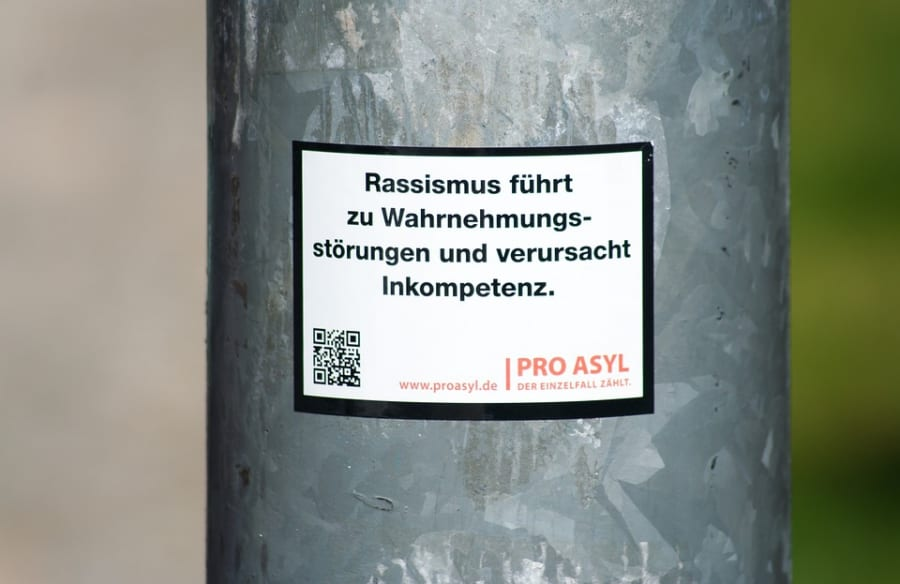 foto-pro-asyl