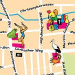 2. Heidkamper Spielefest startet am Samstag