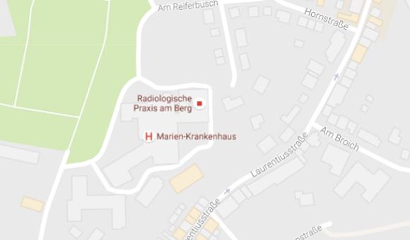 karte-marienberg