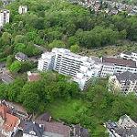 Marienberg: Gesundheitsamt warnt vor Keimen im Wasser