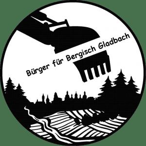 logo-b4bgl